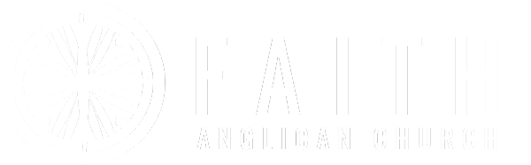Faith Anglican